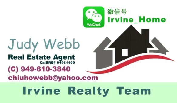 Irvine Agent